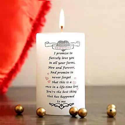 valentine's day gift ideas for boyfriend,valentine's day,valentine's day gift ideas,gifts for husband,valentine's day gift ideas for him,valentines day,gift ideas for boyfriend,gift ideas for men,gift ideas for your boyfriend,gift ideas,gifts for him,valentines day gift ideas for husband,valentine day gift ideas for husband,top 7 valentines day gift ideas for husband