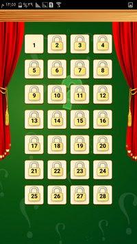 تحميل لعبة تحدي الأذكياء مجانا للاندرويد برابط مباشر