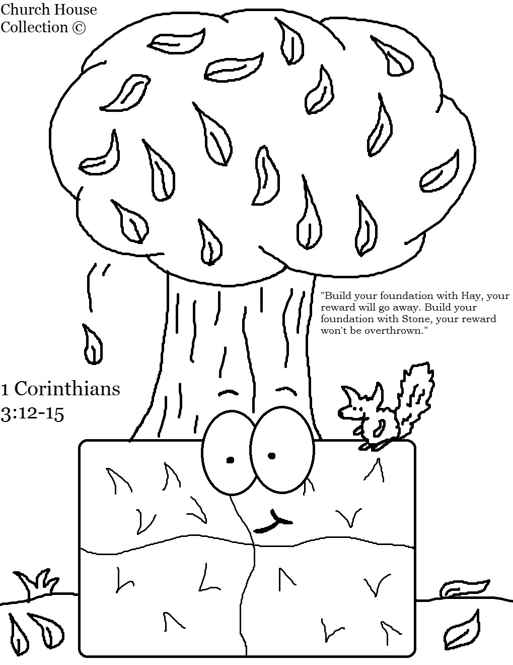 church house collection blog september 2013