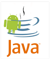 Java di Android