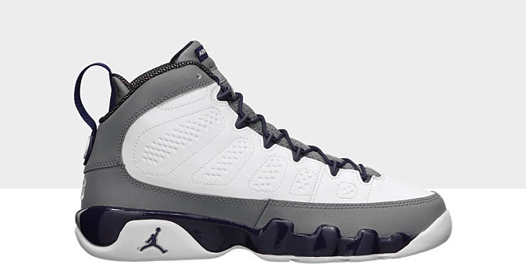 370e06a11826ce Nike Air Jordan Retro Basketball Shoes and Sandals!  AIR JORDAN 9 RETRO  GIRLS  SHOE (3.5Y-7Y)