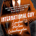 International Guy: Londres, Berlim, Washington (Vol. 3) de Audrey Carlan @Verus_Editora - Em Pré-venda