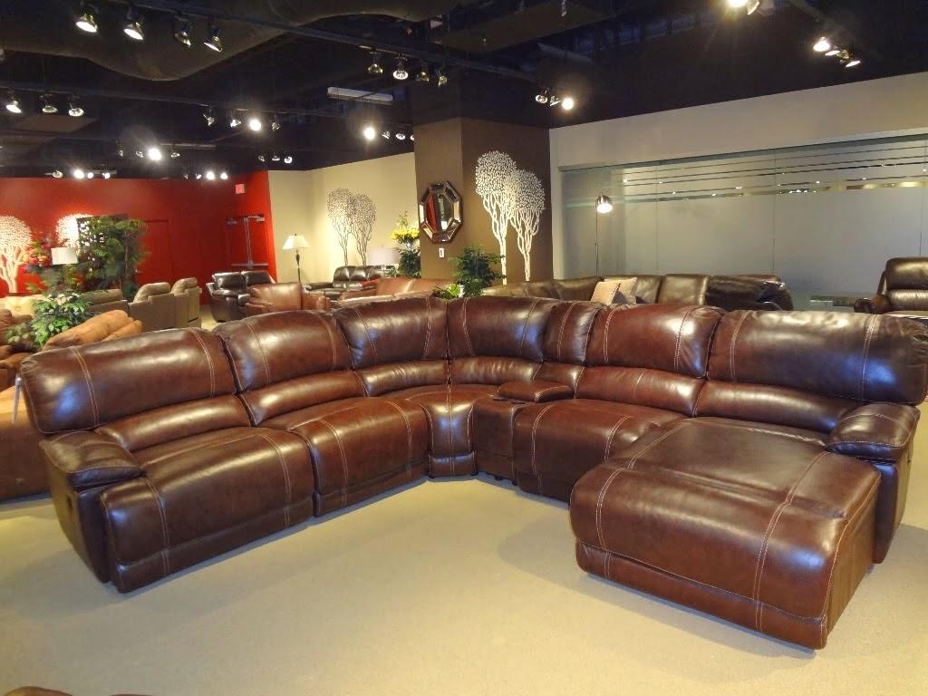 apprendre valuer canap s et couches au magasin canap pour la durabilit et de l 39 artisanat. Black Bedroom Furniture Sets. Home Design Ideas