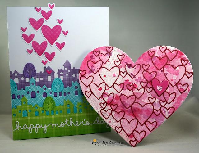 Kara Lynne\'s Card Designs