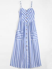 https://www.zaful.com/button-up-striped-cami-dress-p_293644.html?lkid=12615461