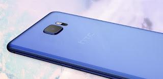 مواصفات هاتف ﺇﺗﺶ ﺗﻲ ﺳﻲ ﻳﻮ ﺃﻟﺘﺮﺍ HTC U Ultra