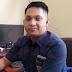 Petrus Fatlolon Komitmen Bayar 2,1 Milyar Tunggakan BPJS Kesehatan di Tanimbar