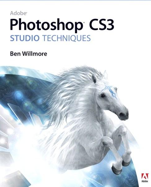 Download photoshop cs3 full crack