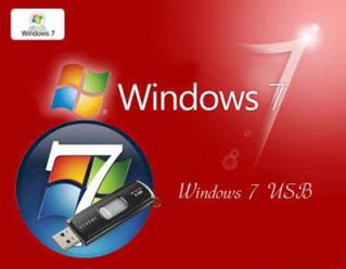 windows 7 ultimate usb stick edition 2.0 free download