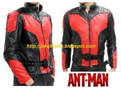 jaket kulit antman scott lang