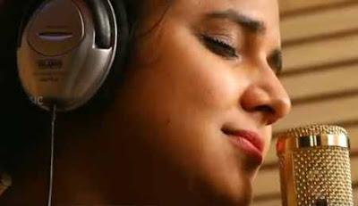 Baazigar Tu Mo Baazigar duet song by Asima Panda