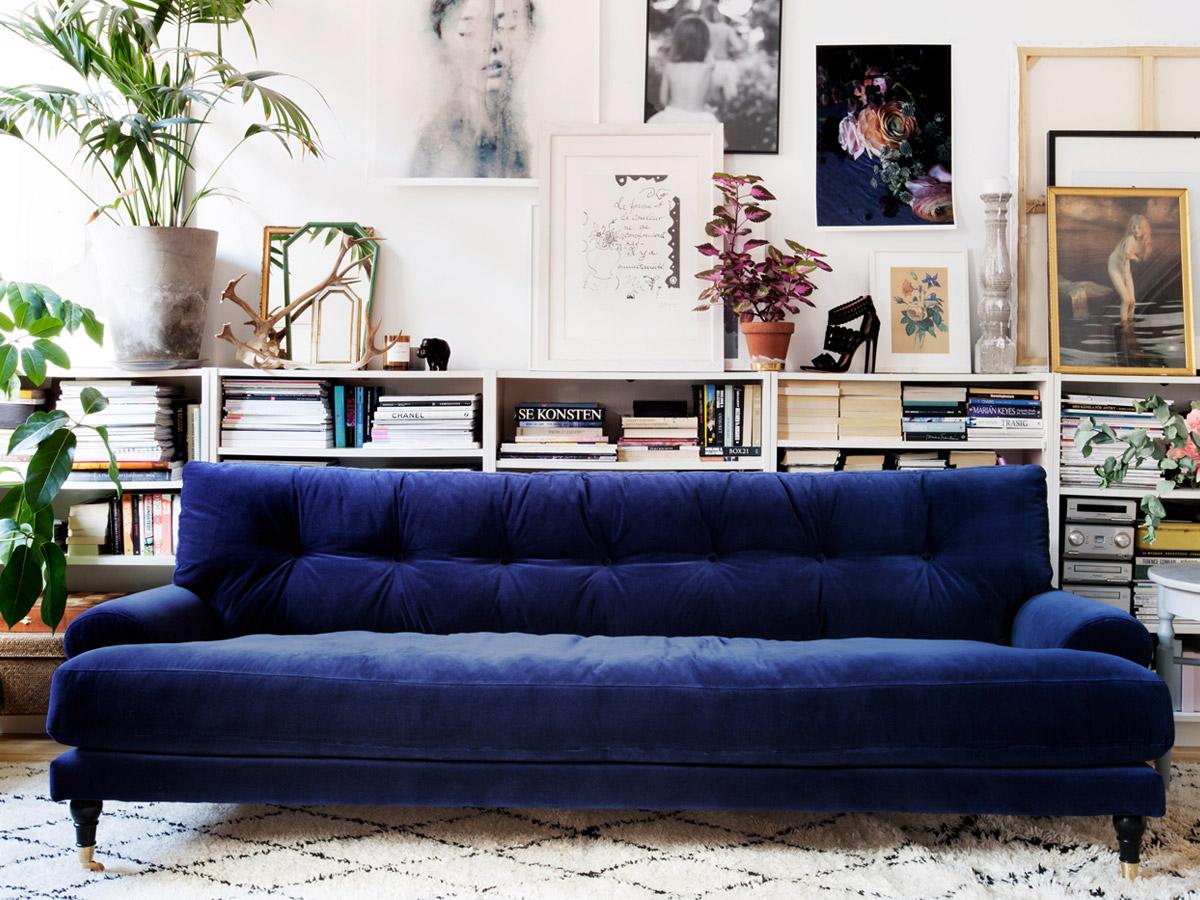atelier rue verte le blog collectif project inside du. Black Bedroom Furniture Sets. Home Design Ideas