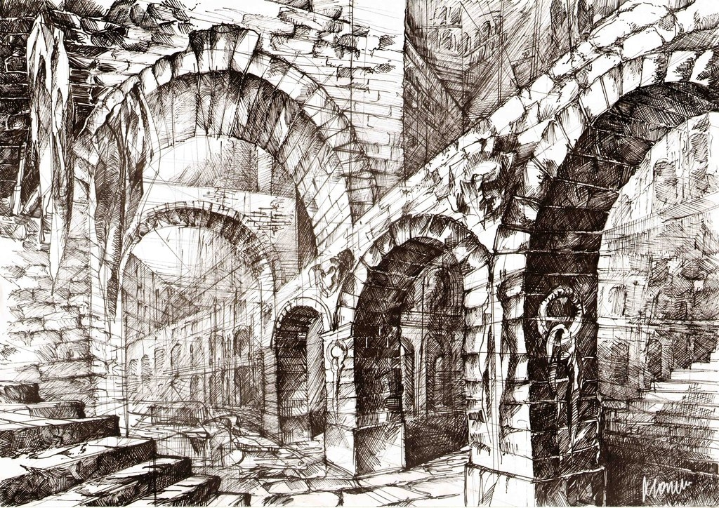 08-The-Prisons-Monika-Domaszewska-Ghosted-Architectural-Drawings-www-designstack-co