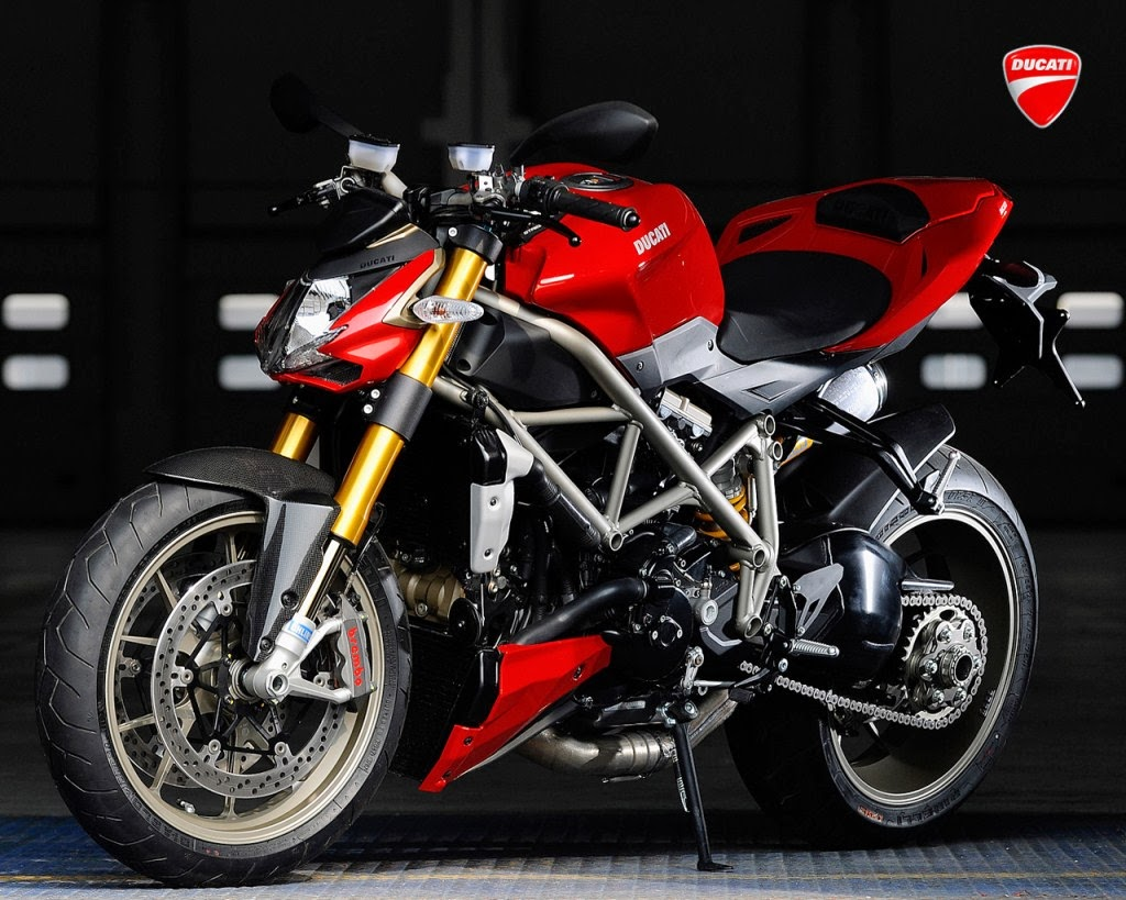 2014 ducati streetfighter prices photos intersting things of wallpaper cars. Black Bedroom Furniture Sets. Home Design Ideas