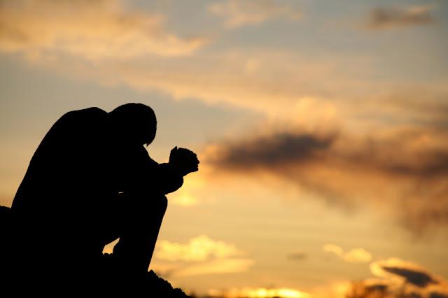 Islamic Reasoning | It's thinking time, O brethren of faith | Mubina Desai | Muslimah Pride