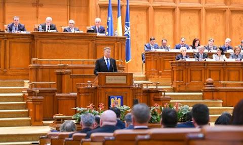 A bukaresti kormány dilettantizmusa biztonsági kockázattá vált Románia számára