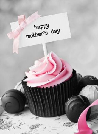 happy-mothers-day-pics-for-fb