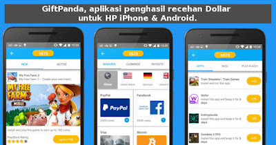 giftpanda-uang-internet-iphone-android