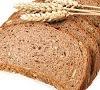 Kepekli Ekmeğin 1 Diliminde Kaç Kalori Vardır?
