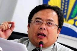 Menteri Keuangan Susun Strategi Peningkatan Penerimaan Pajak