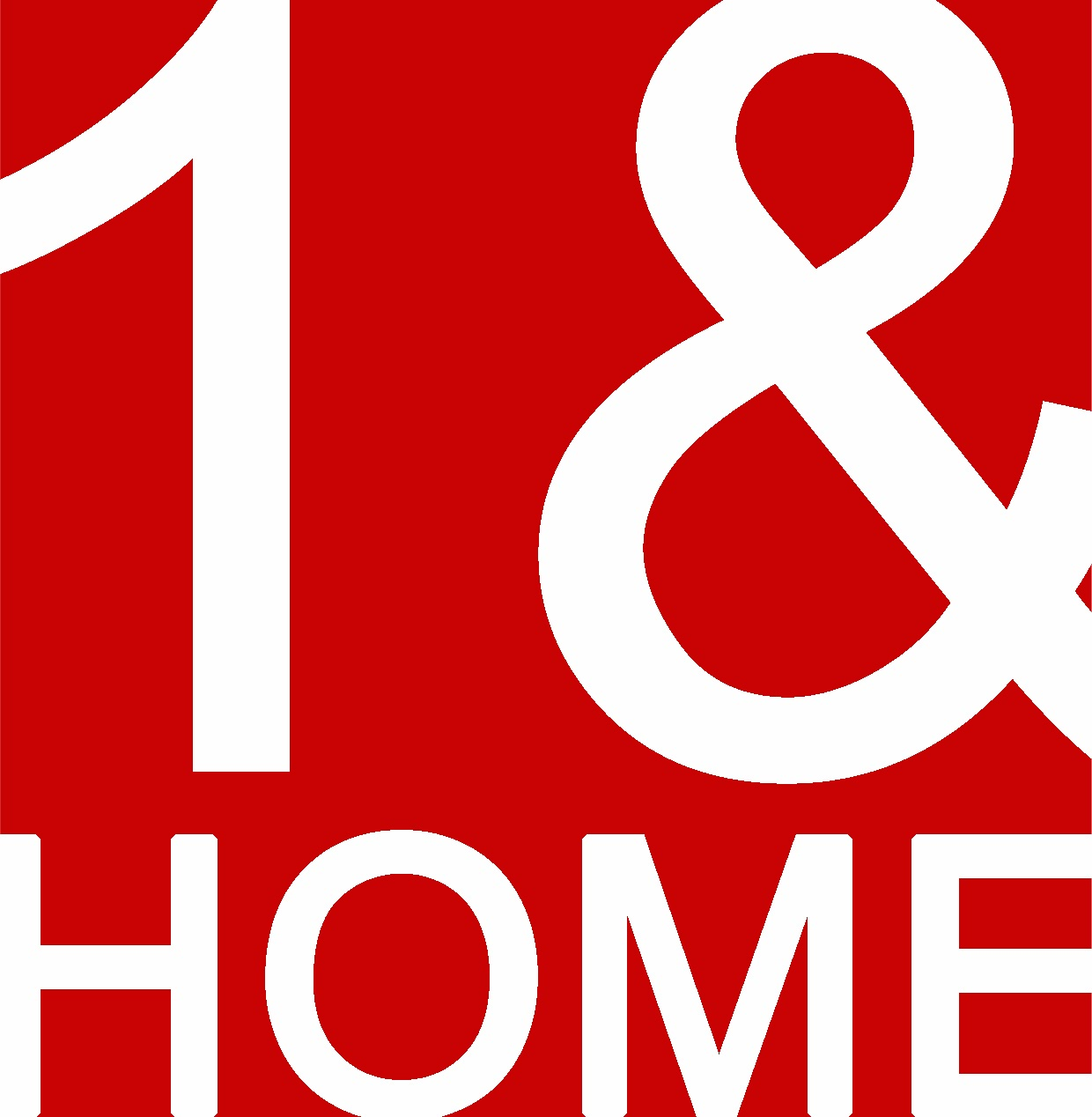 One and Home Denver, Colorado CO Http://www.oneandhome.com Logo