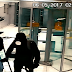 [VÍDEO]Assaltantes tentam explodir agência do BB em Quebrangulo - Alagoas
