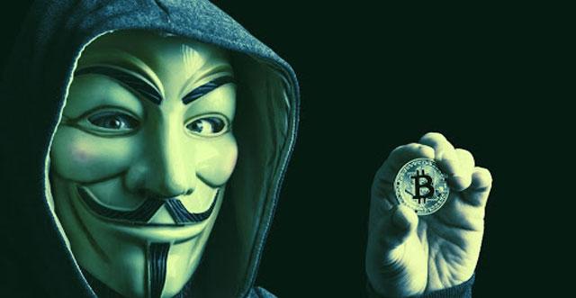 Hacker Ini Meminta Tebusan Bitcoin dan Mengirimkan Uangnya ke Lembaga Amal