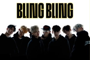 iKon - Bling Bling mp3 - Download Mp3