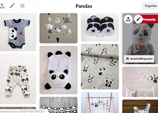 https://www.pinterest.com/richelle262/cute-etsy-finds-for-babies-and-kids/pandas/