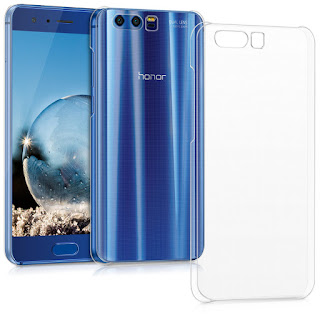 مواصفات موبايل Huawei Honor 9 Premium