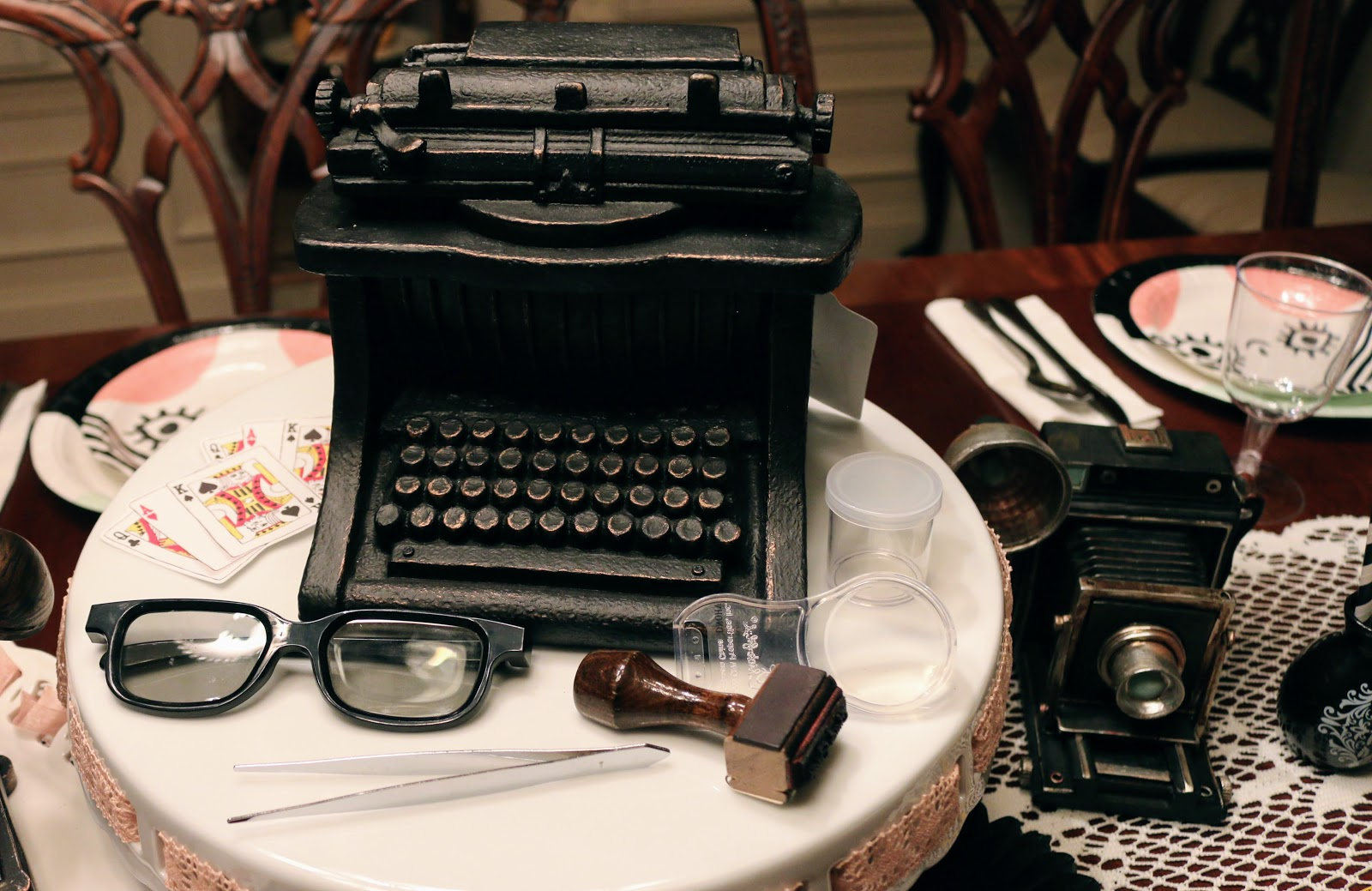 Homemadeville Your Place For Homemade Inspiration Vintage