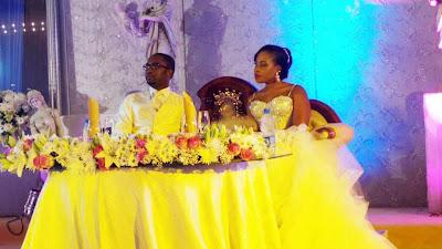 Nollywood celebrity latest gossip bollywood