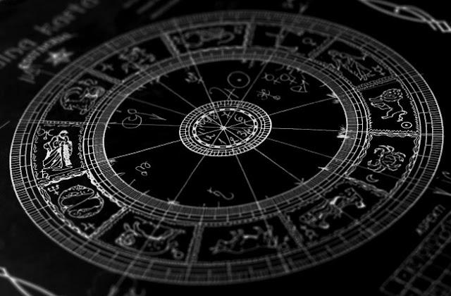 Cerita Aneh Dibalik 12 Lambang Zodiak