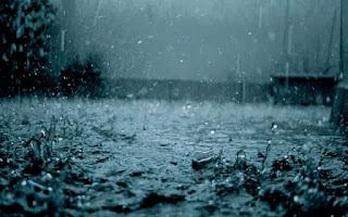 बरसात