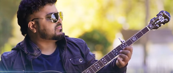Broken Heart Lyrics - Kanth Kaler Full Song HD Video