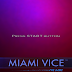 Best PPSSPP Setting Of Miami Vice Gold v.1.2.2
