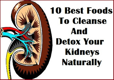 detox-and-cleanse-liver-and-kidneys