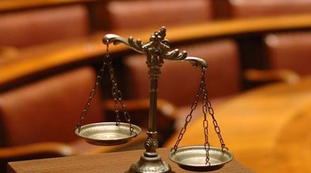 Οι δικαστικές ενώσεις εναντίον της κυβέρνησης