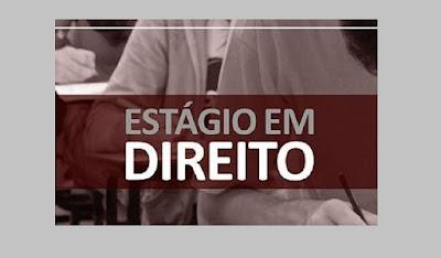 Resultado de imagem para PROCESSO SELETIVO: ANUNCIADA NOTA PRELIMINAR E CLASSIFICAÇÃO DE CERTAME PARA ESTÁGIO NO MPRN