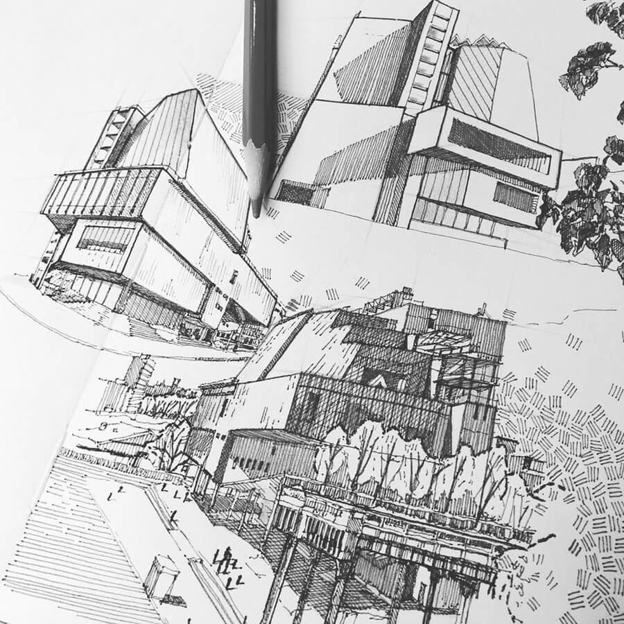 11-Gar-Lai-Lau-www-designstack-co