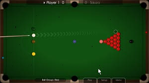 Cue Club Free Download For PC