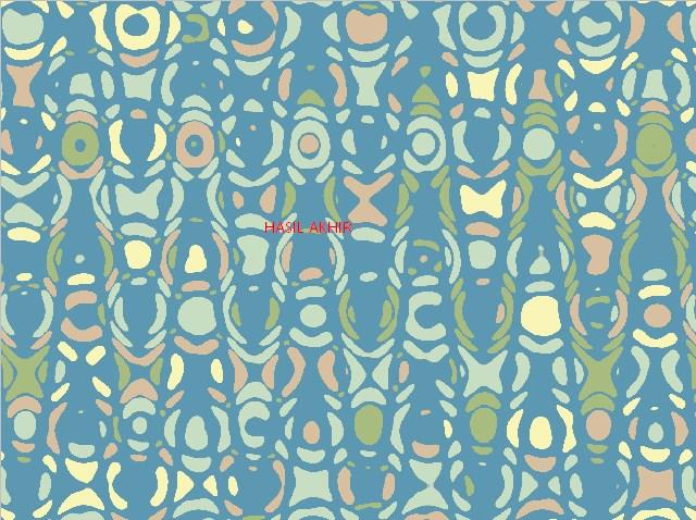 Unduh 900 Wallpaper Abstrak Warna HD