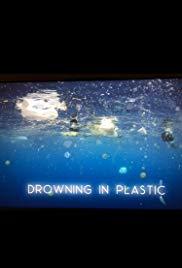 Watch Drowning in Plastic Online Free 2018 Putlocker