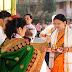 Raamnavami Utsav 2016 Photos