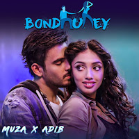 bondhurey-by-muza-full-mp3-song-lyrics