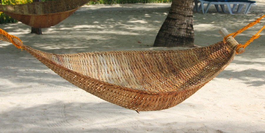 the local traditional hand weaved rattan hammock    these are quite popular and very sturdy  natural modern interiors  fabric  u0026 rattan beach hammocks      rh   naturalmoderninteriors blogspot   au