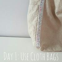 http://www.zerowastenerd.com/2016/01/30-days-to-zero-waste-day-1-use-cloth.html