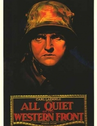 All Quiet on the Western Front   Bmovies