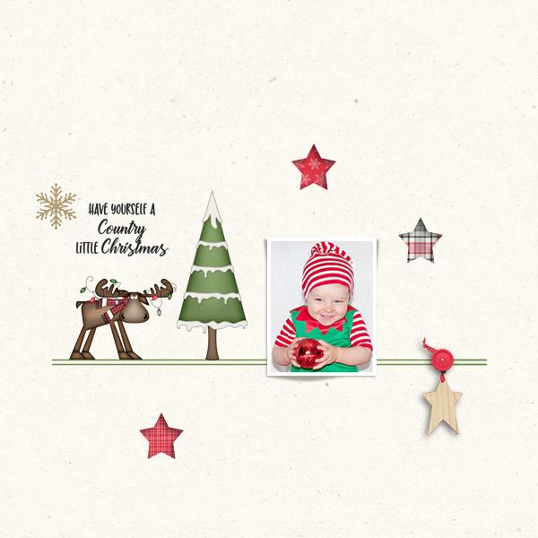 a cozy christmas © sylvia • sro 2018 • a cozy christmas by cheryla day designs