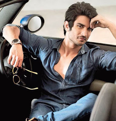 i-dont-work-for-awards-sushant-singh-rajput